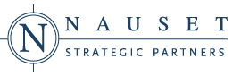 Nauset Strategic Partners